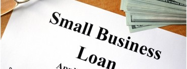 Avail Risk Free Small Business Loans from Lendingkart