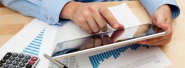 Comment choisir un conseiller en investissement financier