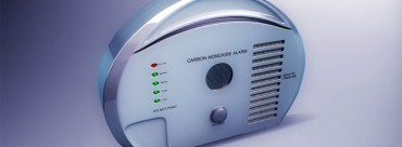 Large numbers of people are becoming the victim of carbon monoxide poison