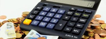 Le salaire minimum au Portugal : un guide du salaire moyen au Portugal