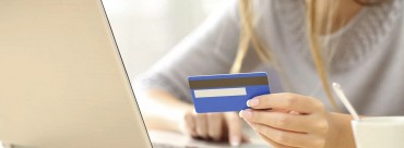 Get the best deals possible on zero percent credit cards