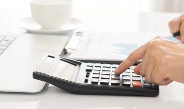 3 Composantes d'un audit de la marque de l'employeur