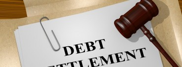 Tips To Identify The Best Debt Resolution Company- Know From Performance SLC