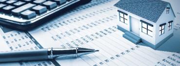 5 Key advantages of asset-based loans you should know