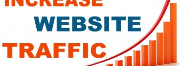 Technique to increase traffic on your website