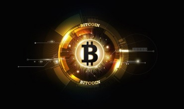 Bitcoin Bot Pro Crypto Trading Software Review