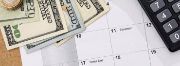 4 Reasons Payday Frequency Matters