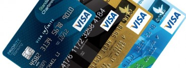Debit or Credit Card which one is better to Use?