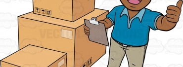 Things to consider when you seek package forwarding services