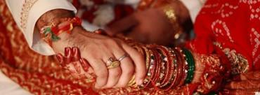 A Comprehensive Guide to Using Matrimonial Websites