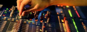 Best Live Event Production Service Provider
