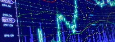 How should a naïve trader trade options market