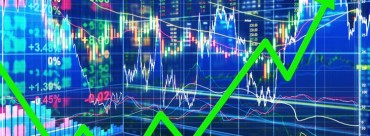 Get Best Trading Services from Trade12