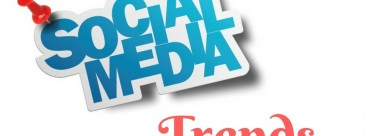 Ruling social media sites to expand business