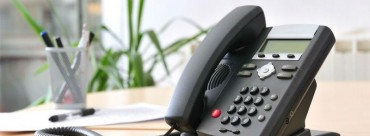 Effective phone system in your company