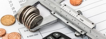 How To Measure Your Business's Financial Health
