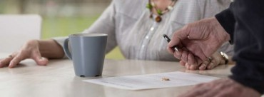 Newly Divorced? How can you Build up Your Retirement Savings?