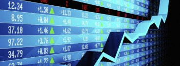 Staale Fossberg Helps Understand The Parameters of Stock Market Investor and Trader
