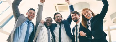 Why it's important to nurture your employees