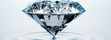 WE ARE DIAMONDS-INV