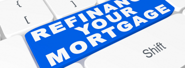 Queries Pertaining to Mortgage Refinancing Answered