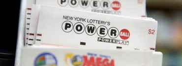 8 Advantages that Playing the Lottery Online can Offer