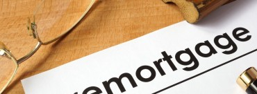 How Finding a Remortgaging Specialist Can Benefit You Today
