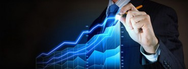 Things to Consider While Picking Right Binary Options Signal Service