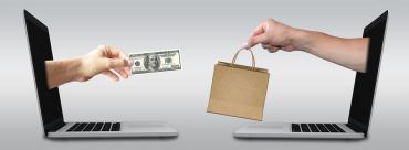 วิธีส่งพัสดุเก็บเงินปลายทางที่นิยมกันในปัจจุบัน