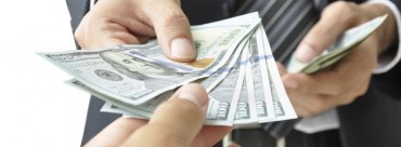Fulfill your money needs quickly just by applying for the payday loans