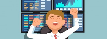 Learn Basics of Online Trading With the Help of Genuine Forums