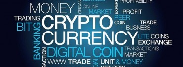 Important Things about Crypto Trading That You Should Never Forget