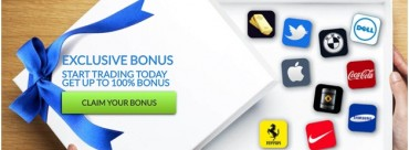 ARE WELCOME BONUSES GOOD FOR TRADERS?