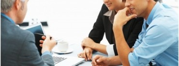 Avail Payday Loans without Any Botheration