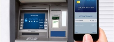 Benefits of Using Bank ATM Debit Cards
