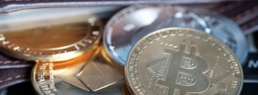 Do cryptocurrencies worth investment?