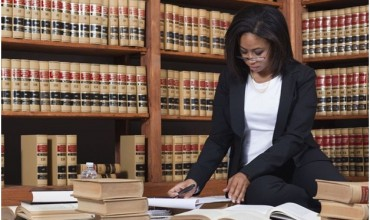 How can corporate firms benefit services of a professional Investor lawyer?