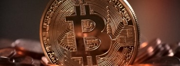 Read These 5 Ways to Keep Up with Bitcoin Trading trends