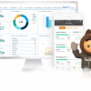 CRM Systems In the Right Options for You