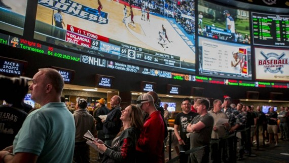 How to Make Sports Betting Easy for Your Customers