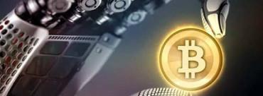 Do Cryptocurrency Trading Robots Like Crypto Comeback Pro Really Work?