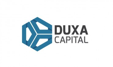 Trade with Duxa Capital to Enjoy Flexibility and Convenience