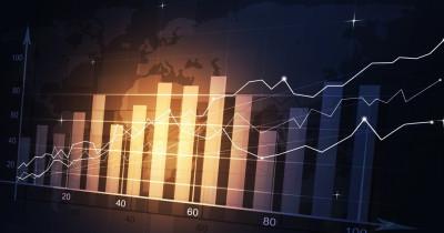 Crypto Engine: Use This Trustworthy Crypto Trading Platform for Serious Profits