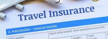 Various noteworthy features of travel insurance