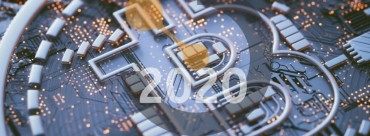 What Are Some Reasons for the Increasing Value of Bitcoin in 2020?