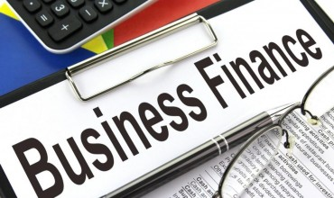 Know How To Assemble Your Business Finances