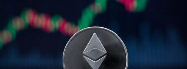 What Is Ethereum Cryptocurrency And Why Beli Eth Is Quite Popular