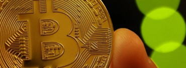 The Bitcoin Cryptocurrency and Others Like It