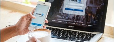 How to grow your LinkedIn network
