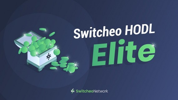 What should you be aware of Switcheo?